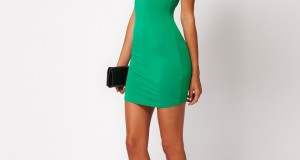 Atrévete a vestir lo que quieras: Fajas reductoras para mujer