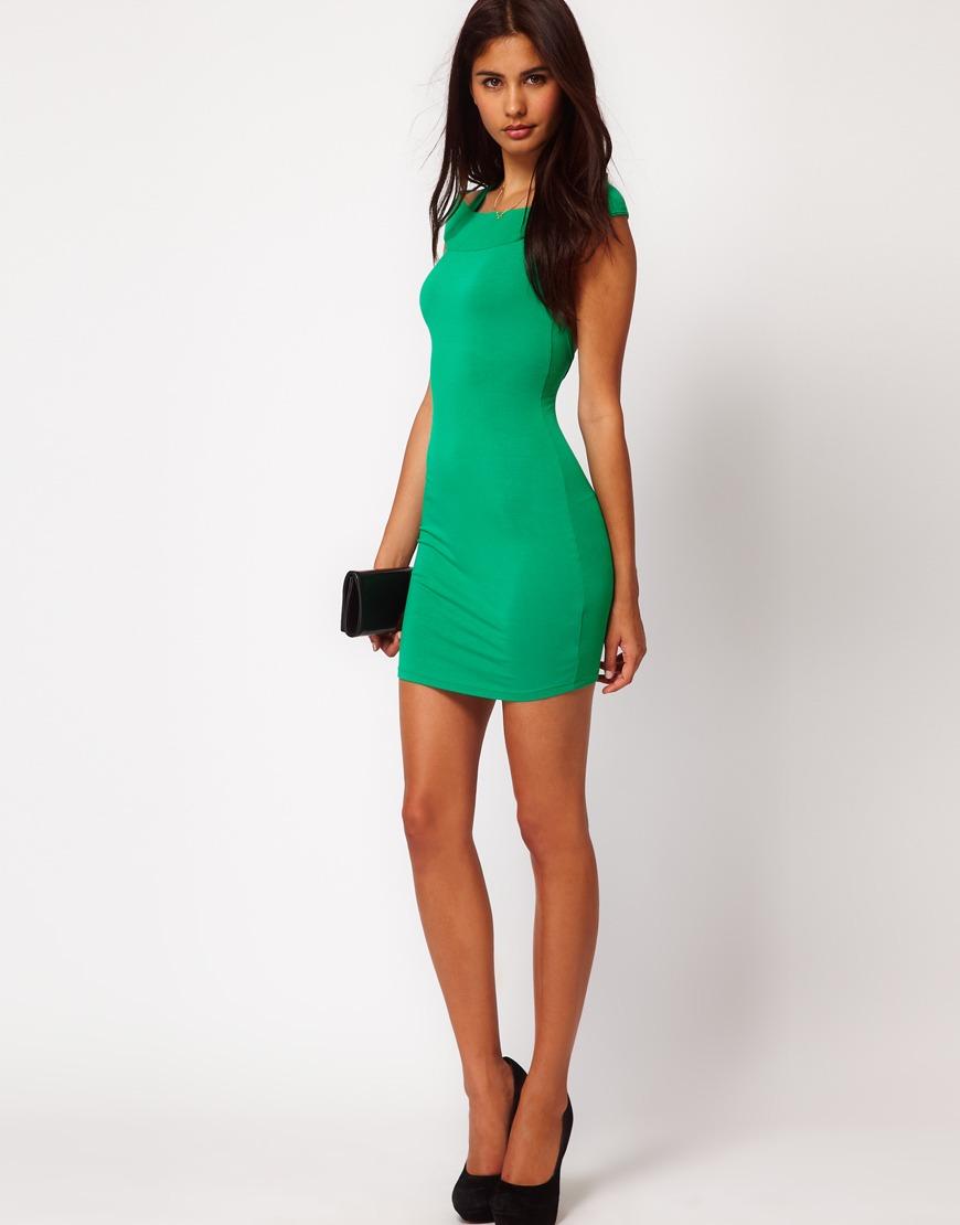 Atrévete a vestir lo que quieras: Fajas reductoras para mujer ... Wonderbra