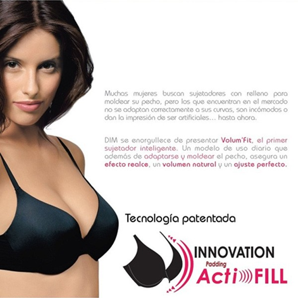 sujetador-volum-fit-dim-inteligente