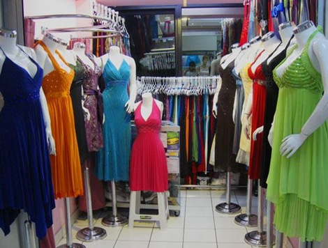 a99b6c5de Las mejores tiendas online de vestidos - UnicasUnicas