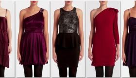 tiendas online de vestidos
