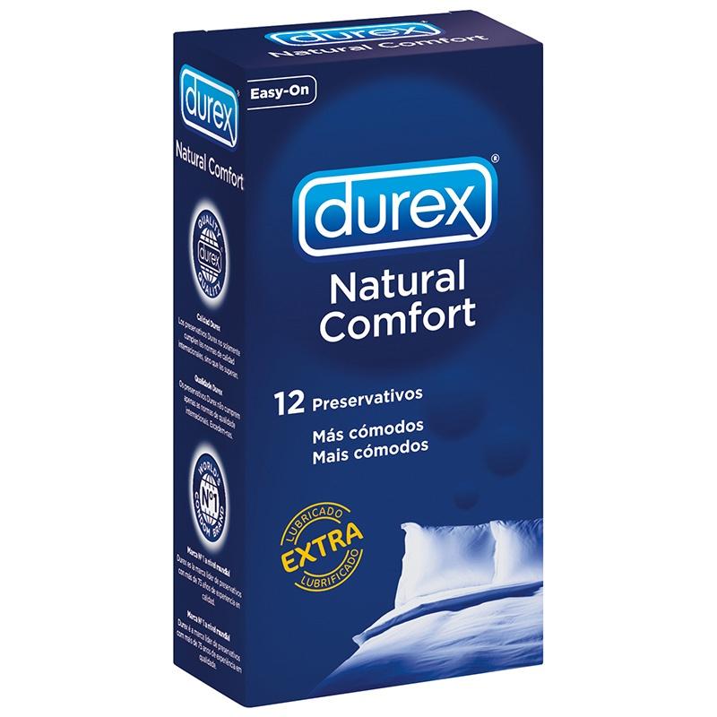 alto masaje condón