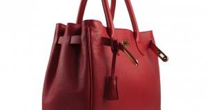 El bolso un complemento perfecto