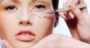 Infórmate antes de una operación estética