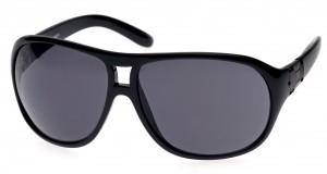 Gafas de sol, más que un complemento de moda