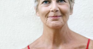El fenómeno fisiológico de las arrugas