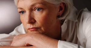 Menopausia y una vida plena