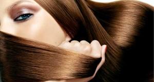 ¿Porqué se te cae el pelo? Motivos de la caída de cabello