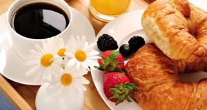 Cuál es el desayuno más saludable