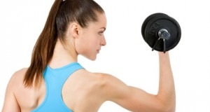 Consejos para levantar pesas
