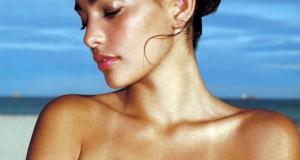 Cómo prevenir un melanoma en la piel