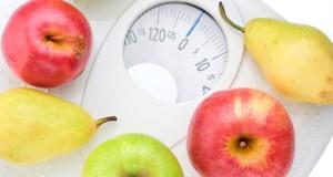 La dieta y el placer de comer