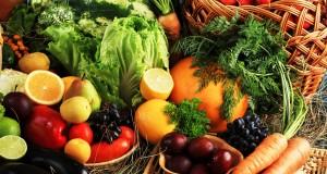Dieta diaria