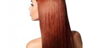 Ponte guapa con extensiones de pelo, utiliza extensiones adhesivas