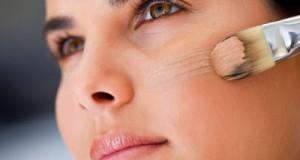 Cómo ponerse guapa en diez sencillos pasos