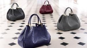 Complementos de moda bolsos
