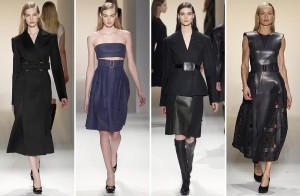 Complementos de moda cinturones