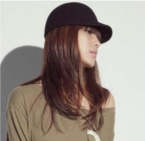 Complementos de moda sombreros