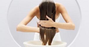 Los tops 5 para el cuidado del cabello