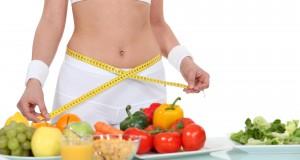 Adelgazar sin dietas, ¿se puede?