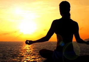 Dietas medita