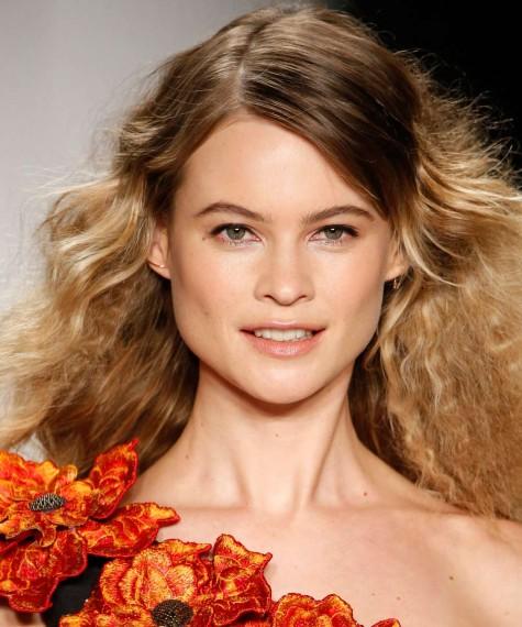 Peinados Moda Invierno 2016unicas - Peinados-ala-moda-2015