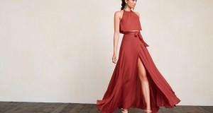 Vestidos para bodas, cómo elegirlos