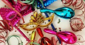 Disfraces baratos para el carnaval
