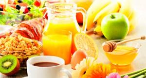 Dietas para adelgazar de forma fácil