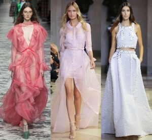 Moda mujer 2016