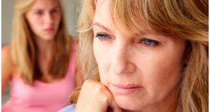 ¿Cómo afrontar la menopausia?
