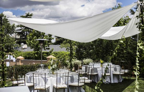 consejos-para-celebrar-boda-en-casa