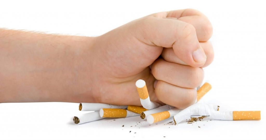 tips-para-dejar-de-fumar