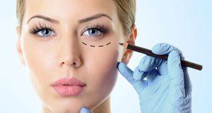Cirugía facial: ¿Cómo vencer a los años?