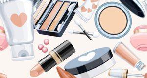 Reseñas cosméticos, prueba y opina