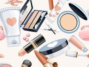 Reseñas cosméticos